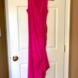 MICHAEL Michael Kors Dresses - Michael Kors Dress